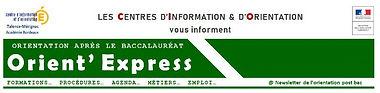 orient'express 2019-2020.jpg