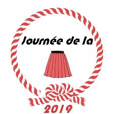 JOURNEE DE LA JUPE 2019