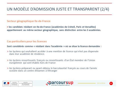 Diapositive49.JPG