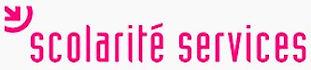 scolarité_services.jpg
