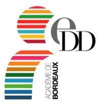 Label E3D Bdx.jpg