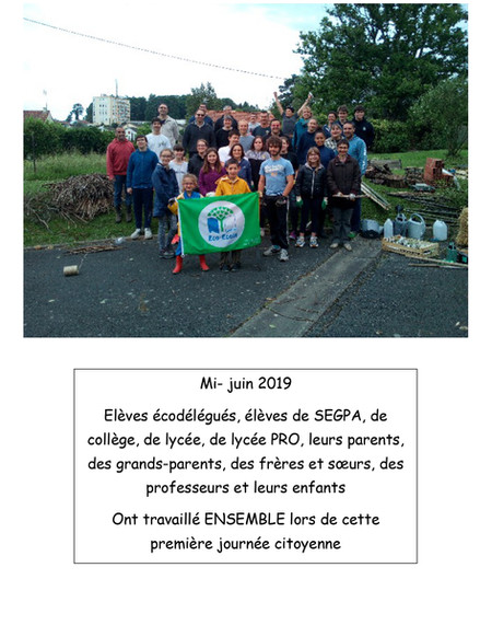 Journées éco-citoyennes_pages-to-jpg-000