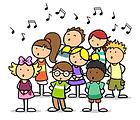 chorale-enfant.png