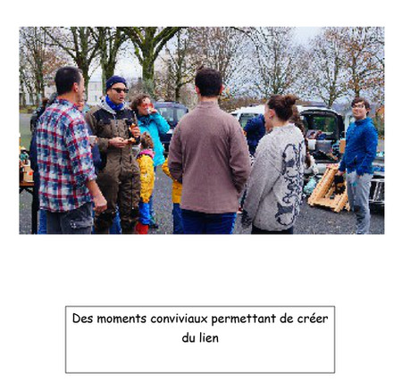 Journées éco-citoyennes_pages-to-jpg-001