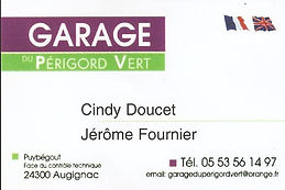 garage doucet.jpg