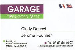 garage doucet.jpg