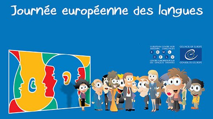 European-days-of-languages-2019-FR.jpg