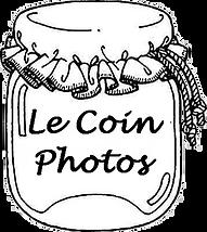 Le Coin Photos.png