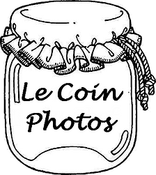 Le Coin Photos.png