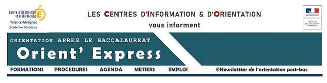 orient'express.jpg