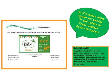 Label Ecocert.jpg