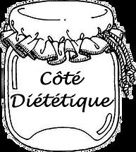 Côté Diéthétique.png