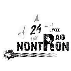 logo unss RAID et APPN.jpg