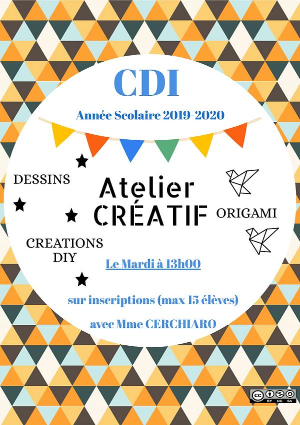 Atelier_Creatif.png