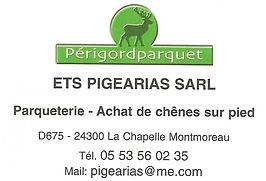périgord_parquets.jpg