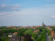 2016 Hildesheim.JPG