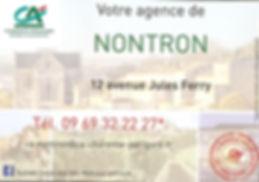 crédit_agricole_nontron.jpg