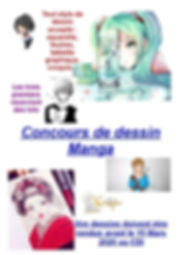 concours manga.jpg