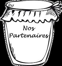 Nos Partenaires.png