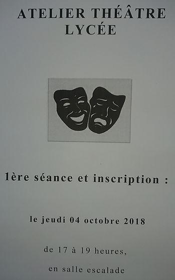 atelier_théatre.jpg