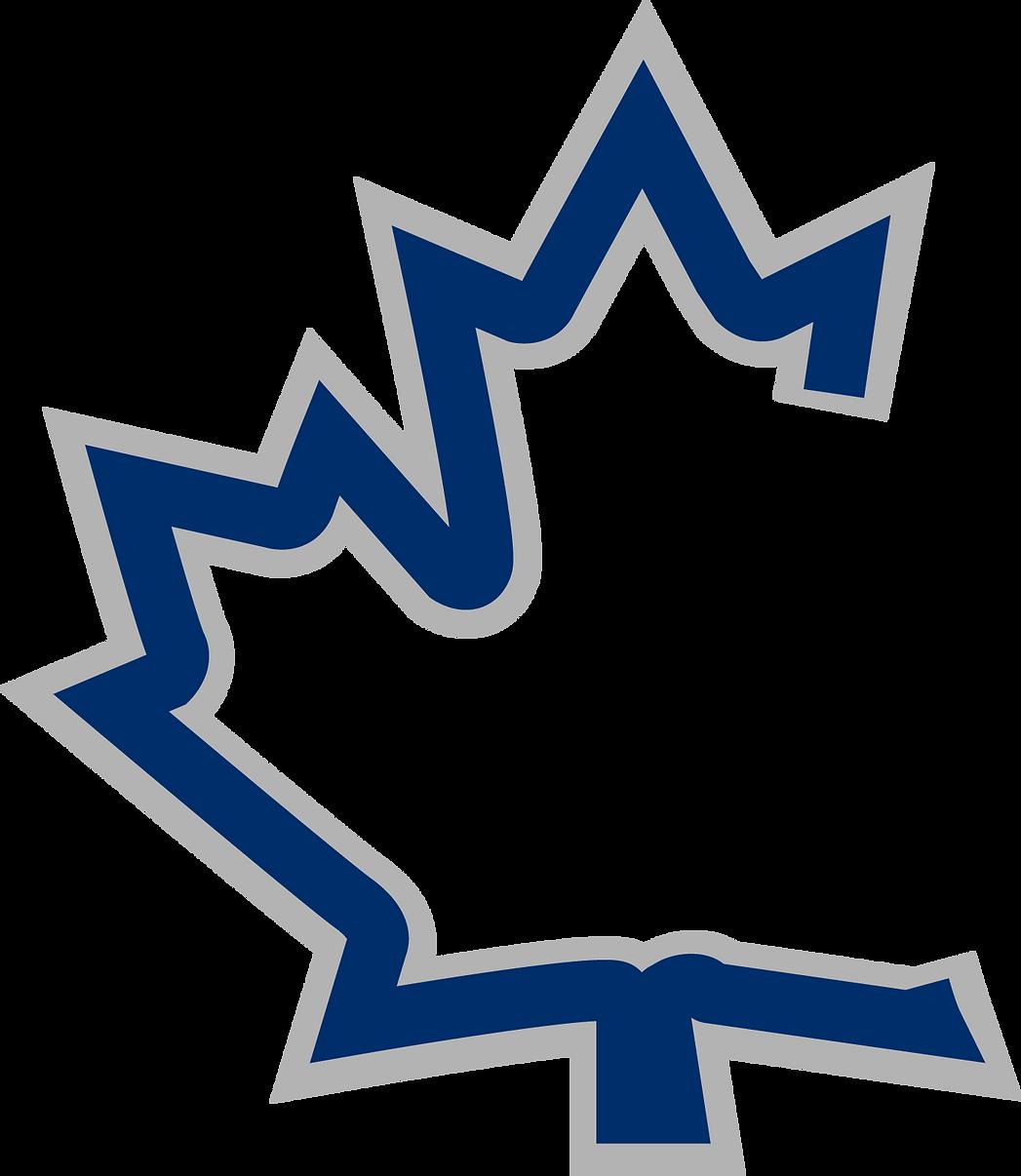 Emblem (Transparent).png