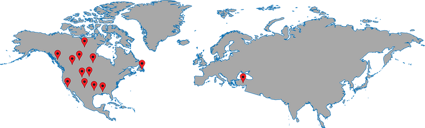 NuWave Work Locations.png