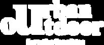 logo_02_white_big.png