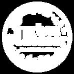 logo_white_big-03.png
