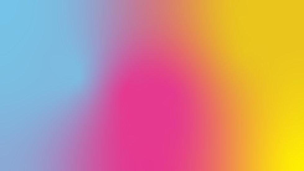 color_bg_アートボード 1.jpg