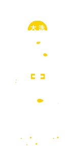 logo_B_アートボード 1 のコピー 2.png