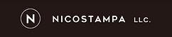 logo_アートボード 3.png