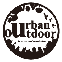 URBAN OUTDOOR CAMP & MARCHE 2020