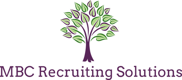 MBC Recruiting Logo