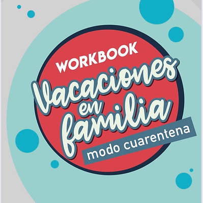 WB: Vacaciones en Familia