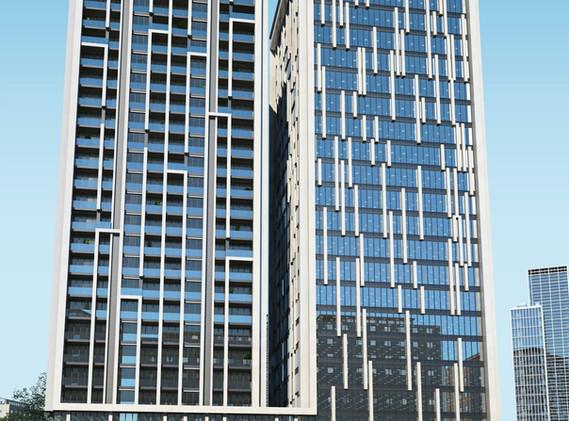 loanda tower.jpg