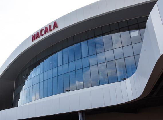 Aeroporto Nacala Moçambique.jpg