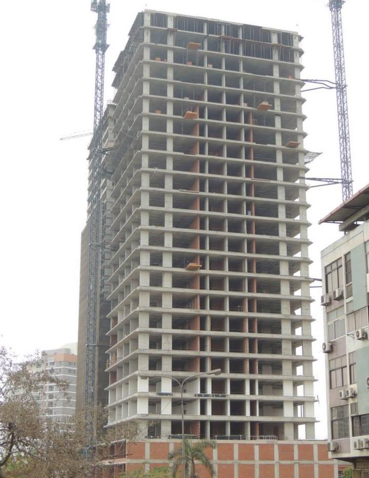 loanda tower 3.jpg