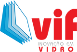 Logo VIF png.png