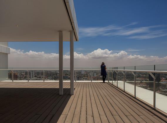 sky residence.jpg