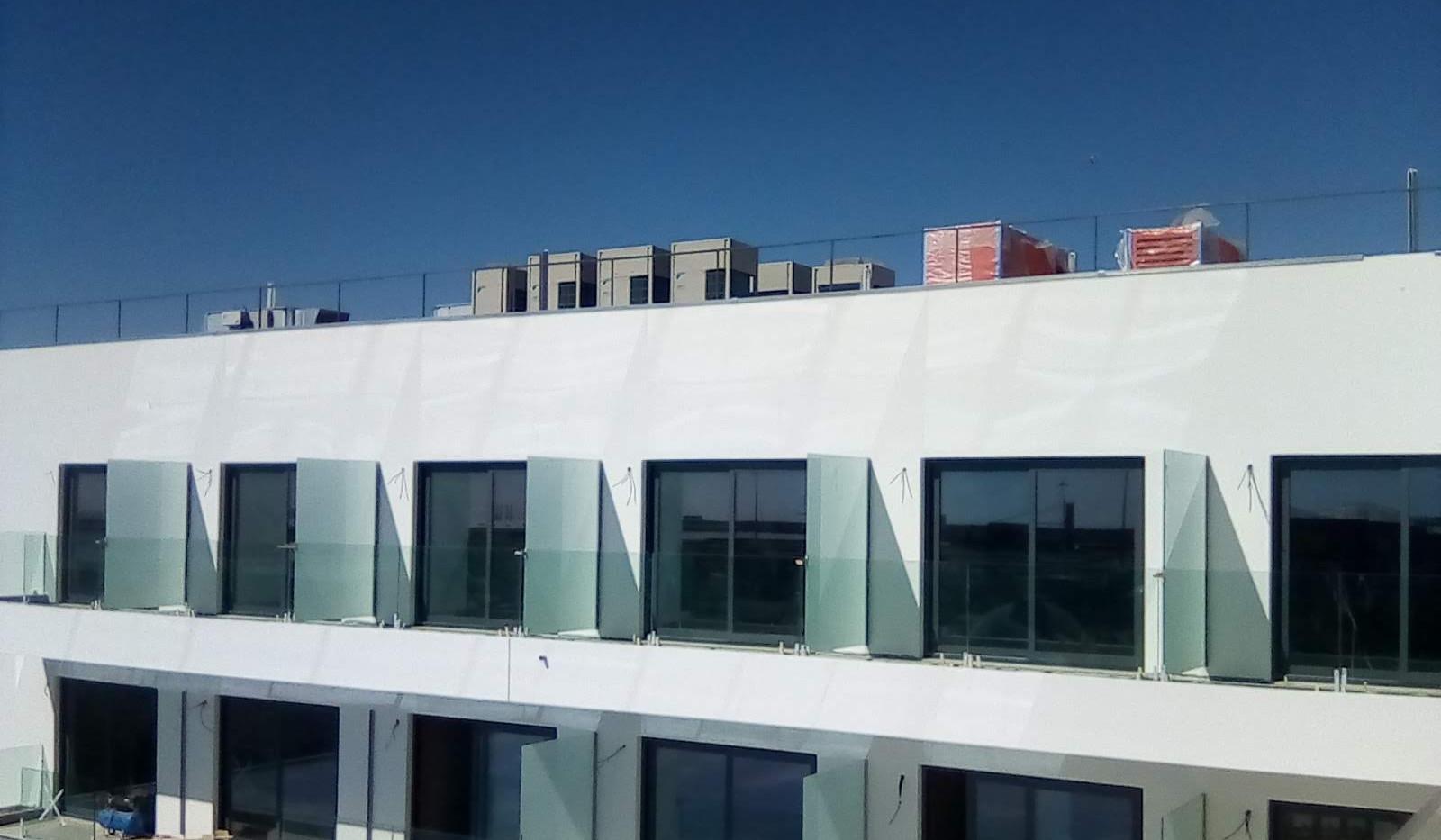 eurostars matosinhos hotel3