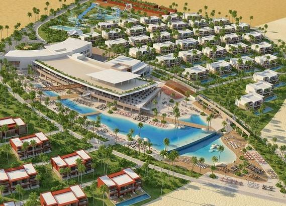 New Horizons Ponta Sino Resort & Spa.jpg