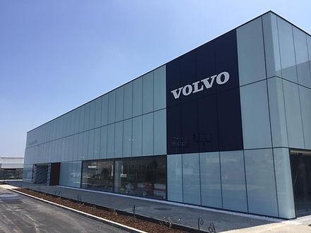 Volvo - SecurColor.jpg