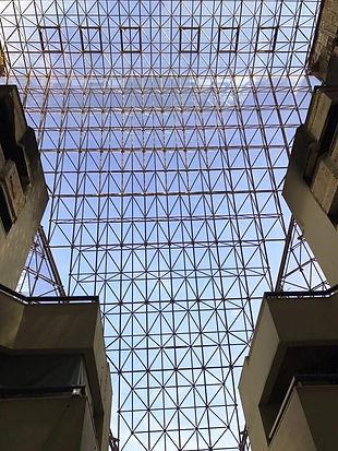 Interior Atrium Cascais.jpg