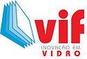 Logo VIF fundo branco.jpg