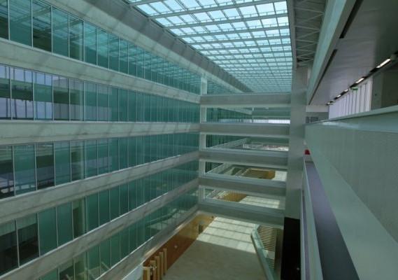 hospital de braga3.jpg