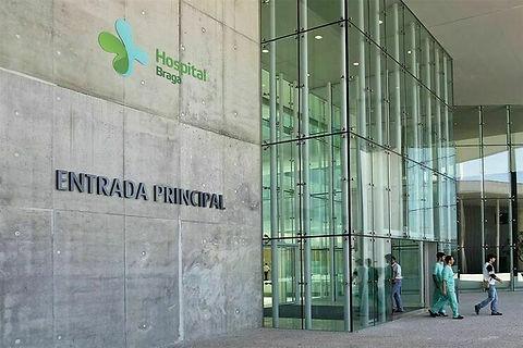 hospital de braga2.jpg