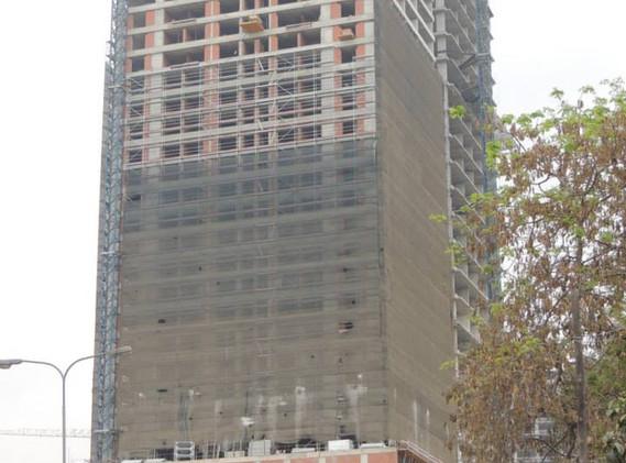 loanda tower 2.jpg