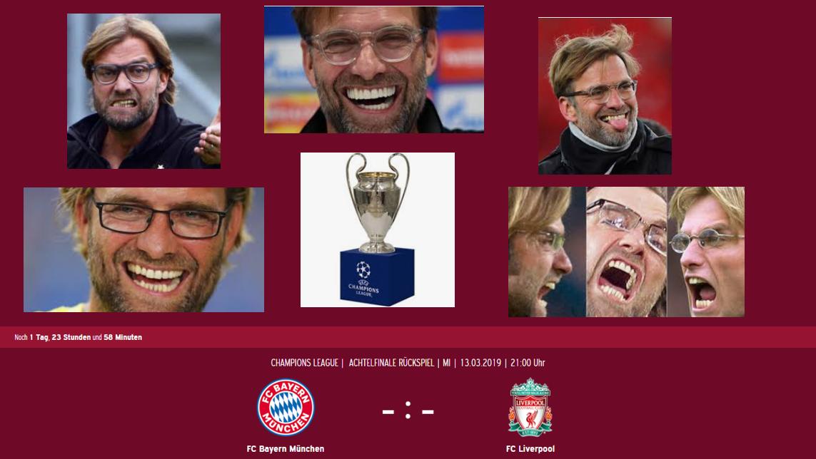Bayern - Liverpool - time flies.png