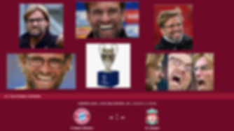 Bayern - Liverpool - time flies.png