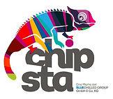 chipsta.jpg